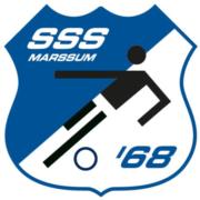 (c) Sss68.nl